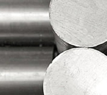 Carburizing Engineering Steel - EN36 (655M13)