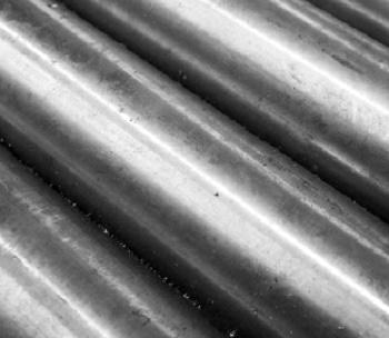 Nitriding Engineering Steel - EN40B (722M24)