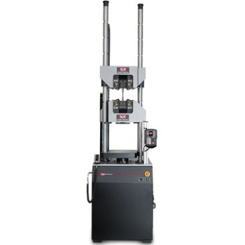 Tension, Compression, Bend, Flex, and Shear Testing - DX Series