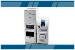 Answering HPLC and UHPLC Requirements with the AVANT Customizable (U)HPLC
