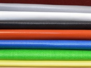 Silicone-Coated Fabrics and Textiles — ARMATEX®
