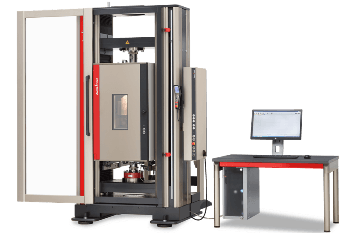 Getting Reliable Results with Temperature Chambers