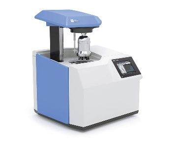 IKA Calorimeter C 6000 Global Standards Package 1/10