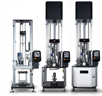 Drop Weight Impact Testing System - 9400 Series