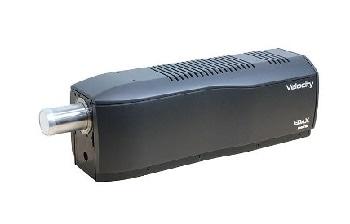 Velocity™ EBSD Camera Series
