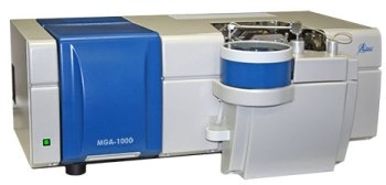 MGA-1000 – Graphite Furnace Atomic Absorption Spectrometer