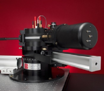 Dynamic and Static Light Scattering System - BI-200SM