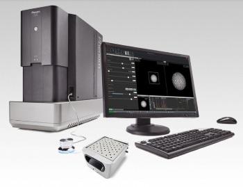 Analyzing Gunshot Residue with Scanning Electron Microscopy