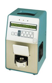 The Safety Standard in Flash Point Testing for Liquids and Samples