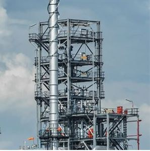 Pre-Configured LIMS Solutions for Oil and Gas Laboratories
