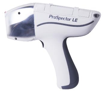 ProSpector 2 Handheld XRF Analyzer