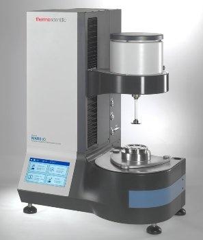 Rotational Rheometer—HAAKE™ MARS™ iQ