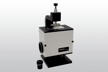 WafIR™ ATR Wafer Checker for FTIR Spectrometers