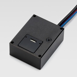 Micro PMT Photon Counting Head - H12406