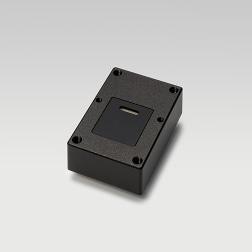High-Sensitivity Photosensor Module - H14066