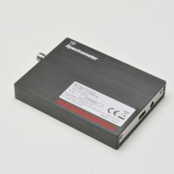 Mini-Spectrometer TF Series - C14486GA