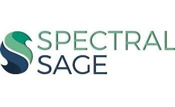 FT-NIR Spectrometer Software Package—Spectral Sage