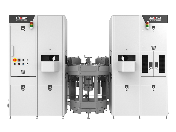 The PICOSUN®Morpher: Disruptive ALD Product Platform for up-to-200 mm Wafer Industries