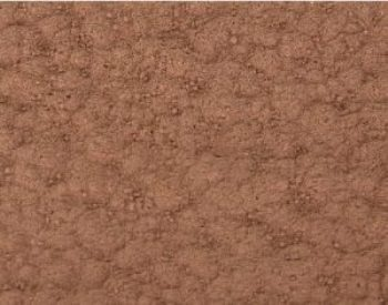 Natural Filler for Adhesives, Resins, and Epoxies - Pecan Shell