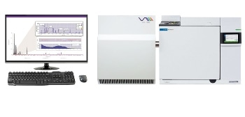 Making Fuel Analysis Simple with a VUV Analyzer