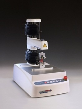 TA.XTExpress Connect Texture Analyzer for QC-Based Texture Analysis