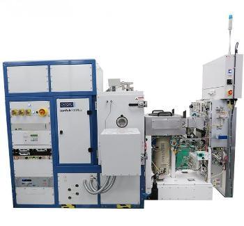 Ion Beam Etch System - Ionfab 300 IBE