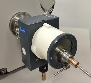 PP3004 QuickLok: Ambient Temperature Airlock for SEM
