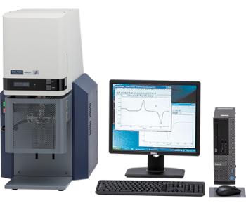 Thermomechanical Analyzers - TMA7100 and TMA7300