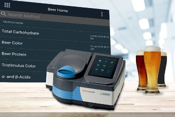 Software to Ensure Brewing Consistency - BeerCraft™ Software