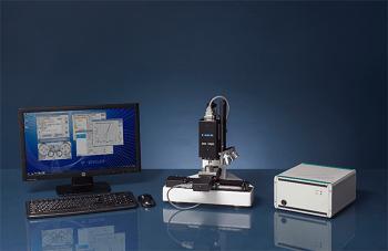 Nanoindentation Tester - IND-1500