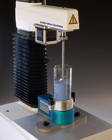 Powder Flow Analyzer for Powder Physical Testing