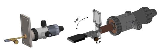 COXEM STEM Module