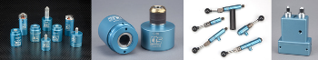 Pneumatic Couplings and Connectors for Industrial Applications