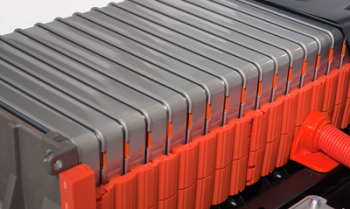 Solving the Challenges of Leak Testing EV Batteries
