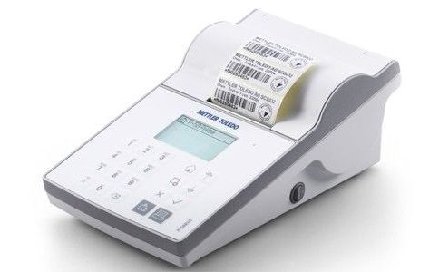 XSR Analytical Balances
