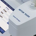 T7 Excellence Titrator