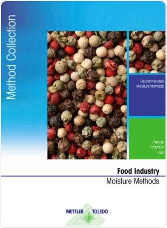 71 G x 1 mg Mettler Toledo METTLER-TOLEDO 30237205 HE73 Halo Gen Moisture Analyzer Polyethylene