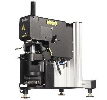 OmegaScope - The AFM Optical Platform