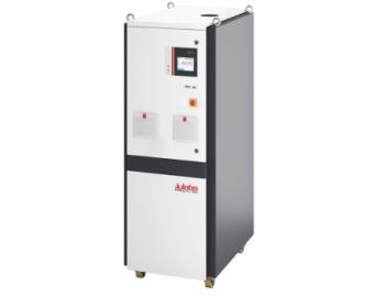 PRESTO W56—Single-Stage Dynamic Temperature Control System