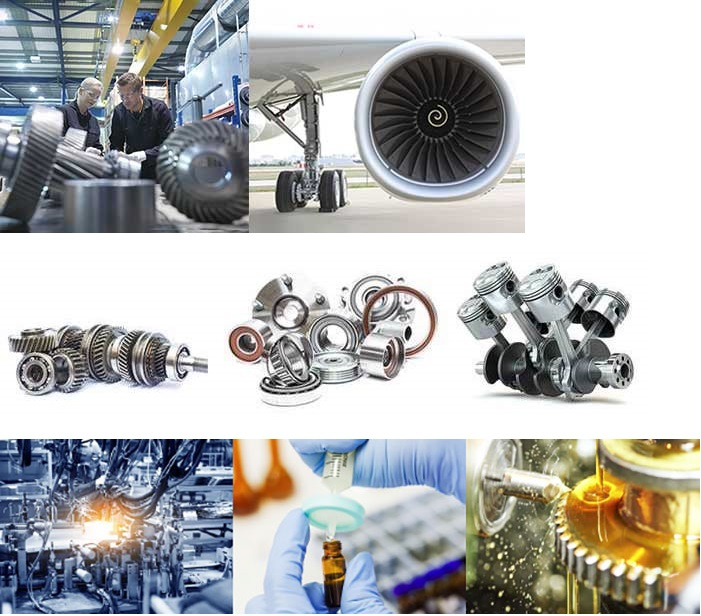 The technical cleanliness of components and parts is essential, especially in all manufacturing industries.