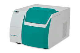 The DS2500 Liquid Analyzer is for fast, simple and robust routine analysis of liquid samples.
