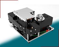 Rapid Scanning UV Detector Kit