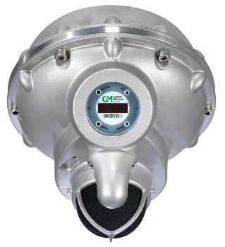 Observer® i Ultrasonic Gas Leak Detector