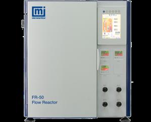Micromeritics Flow Reactor FR-50