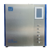Micromeritics Flow Reactor FR-200.