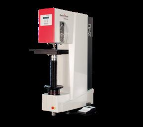 ZHU250CL Universal Hardness Testing Machine