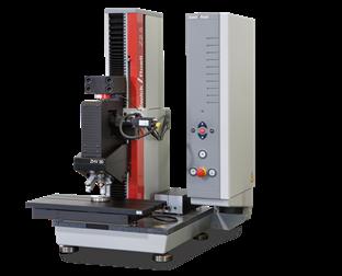 ZHV30/zwickiLine Hardness Testing Machine