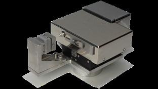 ZHN/SEM—Nanoindenter for Scanning Electron Microscopes