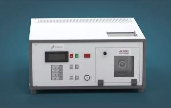 The BI-XDC Particle Size Analyzer from Brookhaven Instruments