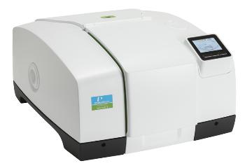 Advancing Your Materials Research with the Spectrum 3 MIR/NIR/FIR Spectrometer